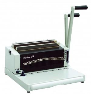 Binding Machine - Office Equipment