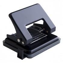 卡路牌 100XL 桌面中型雙孔打孔機