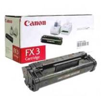 CANON FX-3 TONER CARTRIDGE