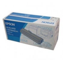 EPSON S050321(S050167) TONER CARTRIDGE