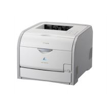 Canon LBP7200CDN 彩色鐳射打印機