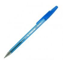 POWER LINE KA-818 原子筆 - 藍色