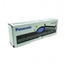 PANASONIC KX-FA83E TONER FOR KX-FL513HK/FL613/FL653HK