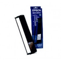 EPSON S015506(7753) RIBBON FOR LQ800/850