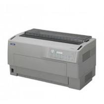 Epson DFX-9000 點陣式打印機