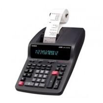 卡西歐 DR-210TM  列印出紙計數機 (12位)