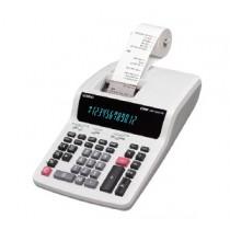 卡西歐  DR-120TM  列印出紙計數機 (12位)