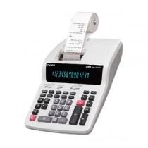 卡西歐  DR-140TM  列印出紙計數機 (14位)