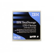 IBM 46X1290  Ultrium LTO 5 Tape Cartridge - 1.5TB/3.0TB