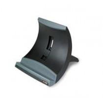 3M LX550直立式手提電腦平台