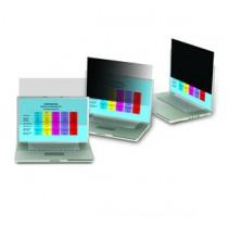 3M PF15.2W 寬屏手提電腦/熒幕防窺濾鏡片15.2吋