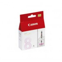 CANON CLI-8PM 相片洋紅色墨水匣