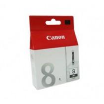 CANON CLI-8BK 黑色墨水匣
