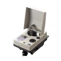 NEPTUNE YD-200 便攜式硬幣點算機