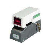 WIDMER T-LED-3 JOB 文件收發鐘