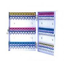 KYS-60 裝60條匙箱