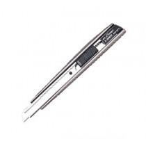 NT A-300 GR精美界刀 (銀色鐵身)