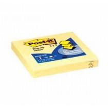 3M  R330-YW 黃色抽取式報事貼