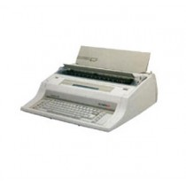 Olympia Supertype 330電動打字機