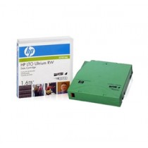 HP C7974A ULTRIUM LTO4 DATA CARTRIDGE 1.6TB RW DATA TAPE