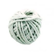 203 白棉繩球