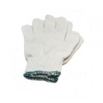 綠邊 勞工手套