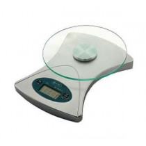 地球牌 F611 電子磅 (5 公斤/11 磅)