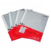 齊心 EH303A 文件保護套 A4 (20個裝)