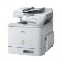 Epson AcuLaser CX37DN A4 Multi-function Color Laser Printer