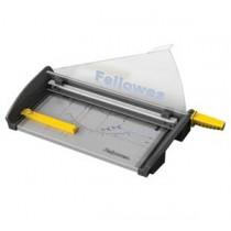 Fellowes Plasma A3 切紙刀