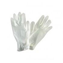 LATEX 手術手套--中碼100隻裝