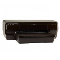 HP OfficeJet 7110 彩色噴墨打印機