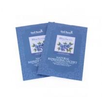 HERB THYME AROMA SACHET (5ml) SS SERIES SS-03 (藍莓)