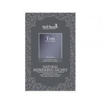 HERB THYME PERFUME SACHET (5ml) PPS SERIES PSS-10 (Tom)