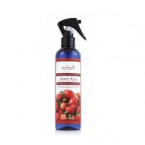 HERB THYME Aroma Spray Mist RM series RM-01 (Berry Kiss)