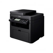 Canon imageCLASS MF229dw Printer