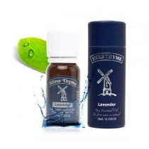 HERB THYME Essential Oil EO Series EO-03 (Lavender)