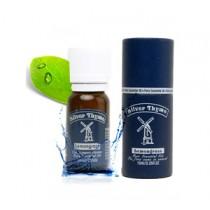 HERB THYME Essential Oil EO Series EO-05 (Lemongrass)