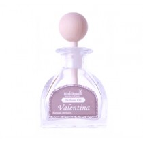 HERB THYME Perfume Reed Diffuser (50ml) RS2 Series PRS2-11 (Valentina)