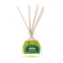 HERB THYME Aroma Reed Diffuser (250ml) DS series DS-20 (Botanical)