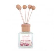 HERB THYME Perfume Aroma Reed Diffuser (120ml) RL Series RL-27 (Magnolia)