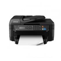 EPSON WF-2651 多功能噴墨打印機
