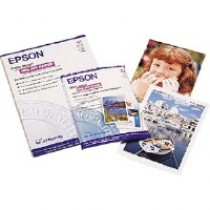 EPSON S041069 PHOTO QUALITY INKJET PAPER A3+ (100 Sheets)