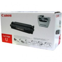 CANON CARTRIDGE U TONER CARTRIDGE FOR MF-3112/ 5630 / 5650