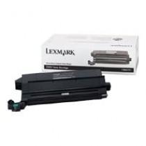 LEXMARK 12N0771 BLACK TONER FOR OPTRA C910