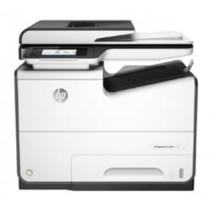 HP D3Q21D PAGEWIDE PRO 577DW PRINTER