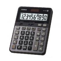 卡西歐 DS-1B 桌面型計數機 (10位)