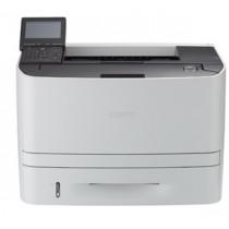 Canon imageCLASS LBP253x 黑白雷射打印機