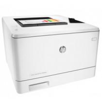 HP CF394A LASERJET PRO 400 COLOR M452DW PRINTER