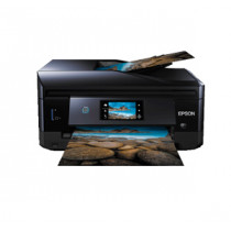 EPSON EXPRESSION PREMIUM XP-821 PRINTER